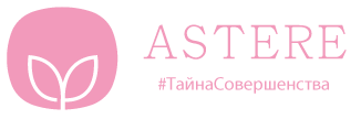 Astere Cosmetic Boutique